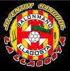 Presentació equips Joventut Handbol