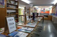 La Mostra ja està muntada a Can Pelegrí.