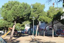 Parc Popular