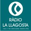RADIO LA LLAGOSTA