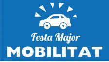 Mobilitat  Festa Major