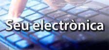 Seu electròncia