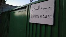 Mesquita Al Salam