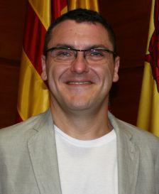 Francisco Ruiz Escobar