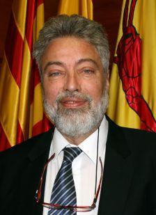 Jaume Bonallach Aguado