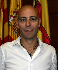 Jesús Rios Santos