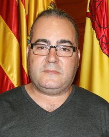 Jordi Jiménez Rodríguez