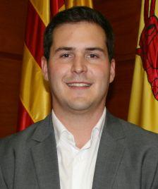 Óscar Sierra Gaona