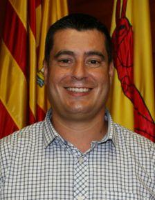 Raul Valero Martínez