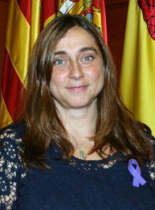 Virginia Jiménez Pueyo